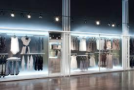 Retail Store Lighting Fixtures A R E Retail Design