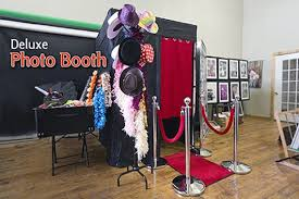 photo booth rental ma photo booth rental western ma ct