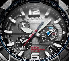 Jam Tangan G Shock Pertama g shock gpw1000 jam tangan gps dan atomic clock radio ganlob