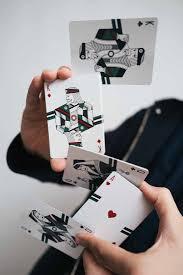 virtuoso cards the fw17 virtuoso deck virtuoso