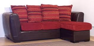 coussin d assise pour canapé chaises en plexiglas translucide