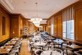 how to design restaurants u0026 bars that enhance the customer