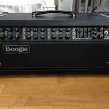 Mesa Boogie Mark V Cabinet 2015 Mesa Boogie Mark V 25 Head With Matching Cabinet Reverb