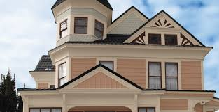 exterior option is this too victorian dream home pinterest
