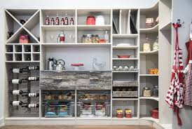 organizer kitchen cabinet organizers pantry shelving systems