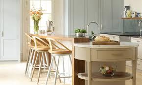 Grosvenor Kitchen Design Bespoke Kitchen Design Wiltshire U0026 Dorset Guild Anderson