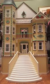 bewitched house 1304 best dolls houses and miniatures images on pinterest