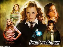 emma watson hermione granger wallpapers hermione granger wallpaper pesquisa google hermione granger