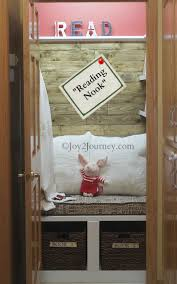 Reading Nook by Best 20 Closet Reading Nooks Ideas On Pinterest Closet Book