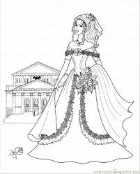 74 coloring pages images coloring books