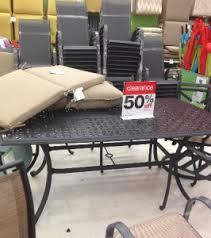 Clearance Patio Furniture Canada Trendy Design Clearance Outdoor Furniture Sets Canada Cushions
