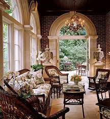 12 sunrooms that are bright and welcoming photos architectural