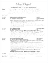 Resume Builder For Veterans Guideon Active Duty Military And Veteran Resume Builder