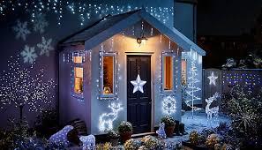 christmas lights ideas 2017 how to hang outdoor christmas lights ideas advice diy at b q