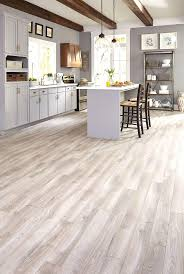 light oak engineered hardwood flooring lighting hardwood floor design grey wood oak flooring dark