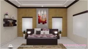 ou wayman tisdale specialty health center with ou interior design