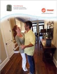 trane ductless mini split residential heating u0026 air conditioning orange county ductless