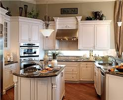 crown kitchen cabinet crown molding tops thediapercake crown kitchen cabinet crown molding tops