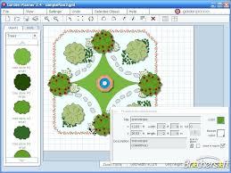 Garden Layout Planner Vegetable Garden Layout Tool Nightcore Club