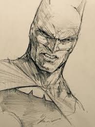 batman 3 by theamat jpg 900 1465 art project pinterest