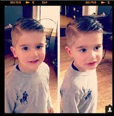 2 year old bous hair cuts one year old boy hairstyles hairstyle of nowdays