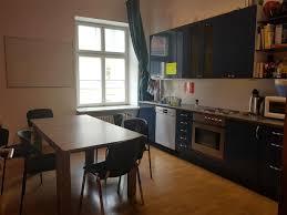 ecoles de cuisine école de langue bws à munich pour apprendre l allemand