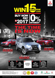 lexus dubai ramadan offers 2017 mitsubishi lancer ex gt 2 0l latest car prices in united arab