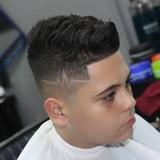 20 best amazing mens low fade haircuts 2017