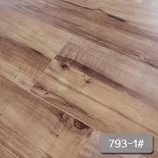 embossed laminated floor oak laminated floor changzhou jiahao