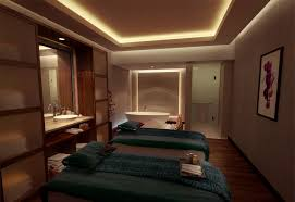 wellness design hotel suppliers roundtable hotel spa rooms hoteliermiddleeast