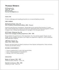 executive resume tips executive resume objective examples examples of resumes