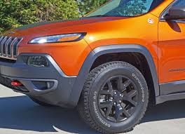 hunting jeep cherokee leasebusters canada u0027s 1 lease takeover pioneers 2015 jeep