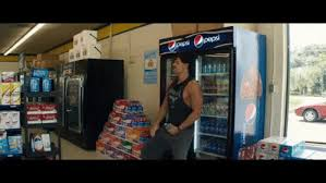 magic mike xxl official trailer a highly scientific analysis of the magic mike xxl trailer