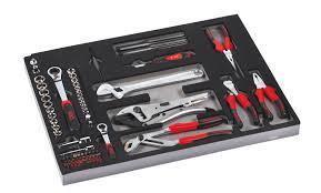 Cabinet Tools Sam Tools