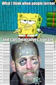 Mugshot Meme - i shiver memes best collection of funny i shiver pictures