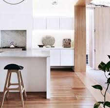 The Best White And Timber by Find The Best Kitchen Design Ideas To Match Your Style