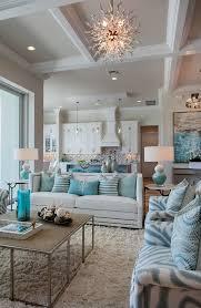brilliant home interiors green bay dasmu us