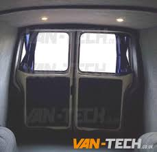 volkswagen crafter 2017 interior vw t4 barn door curtains u2022 barn door ideas