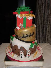 fluffy cakes bespoke cake design wedding cakes