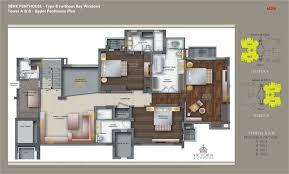 floor plans u2013 m2k victoria gardens