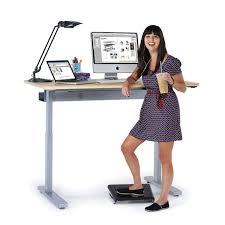 Ikea Stand Up Desks Healthy Stand Up Computer Desk Ikea Home Decor Ikea Best