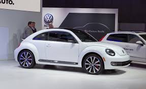 volkswagen coupe 2012 2012 volkswagen beetle official photos and info u0026ndash news