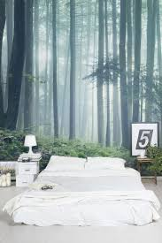 wallpaper design images bedroom house designs including gst and