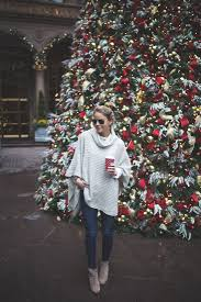 best 25 new york christmas ideas on pinterest new york winter