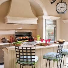 Furniture Design For Kitchen Kitchen Design Ideas Hgtv