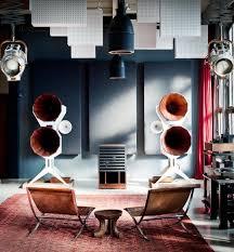 fluance avbp2 home theater bipolar surround sound satellite speakers best 25 home audio speakers ideas on pinterest speaker design