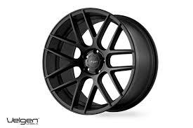 20 inch camaro rims camaro 20 inch wheels set of 4 vmb7 front rear
