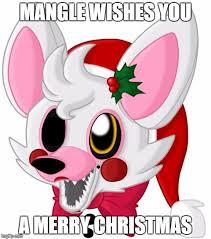 merry christmas everyone imgflip