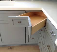 Shaker Cabinet Door Construction Overlay Cabinet Cabinet Construction Overlay Maple Pg