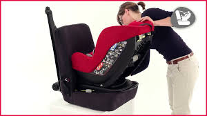 siege auto 360 bebe confort siege auto pivotant 0 1 245953 bébé confort eatthemushroom com